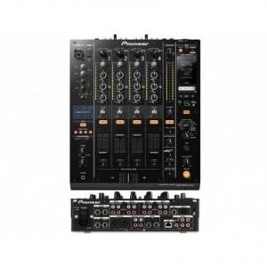 Pioneer DJM900Nexus 02