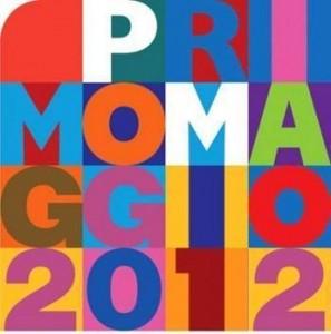 10 Primo Maggio Roma 01_05_2012