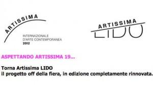 14 Artissima LIDO - Torino 8-11_09_2012