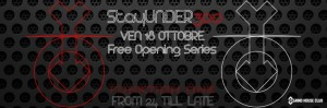 28 Grind House Club Padova 18_10_2013 StayUNDER300