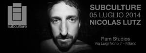 44 RAM Studios Milano 05_07_2014
