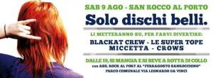 50 San Rocco al Porto (LODI) 09 Agosto 2014