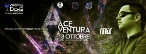 56 MU Parma 18_10_2014 Ace Ventura