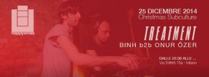 58 Milano- Binh + Onur Ozer 25_12_2014