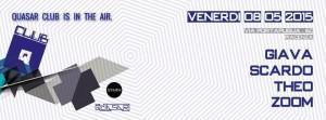 65 Oriente Piacenza 08-05-2015