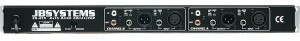 JB_Systems_DJ_Audio_Equalizer_EQ215