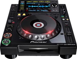 Pioneer-CDJ2000-Nexus1