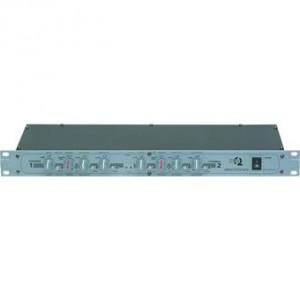 jb-systems-ec-102