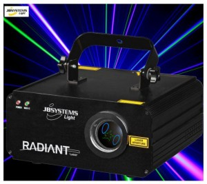 jb-systems-radiant-laser