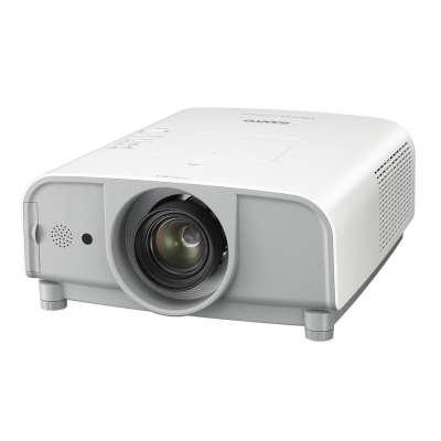 Videopriettori Archivi Sistema