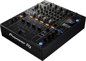 DJM-900NEXUS 2
